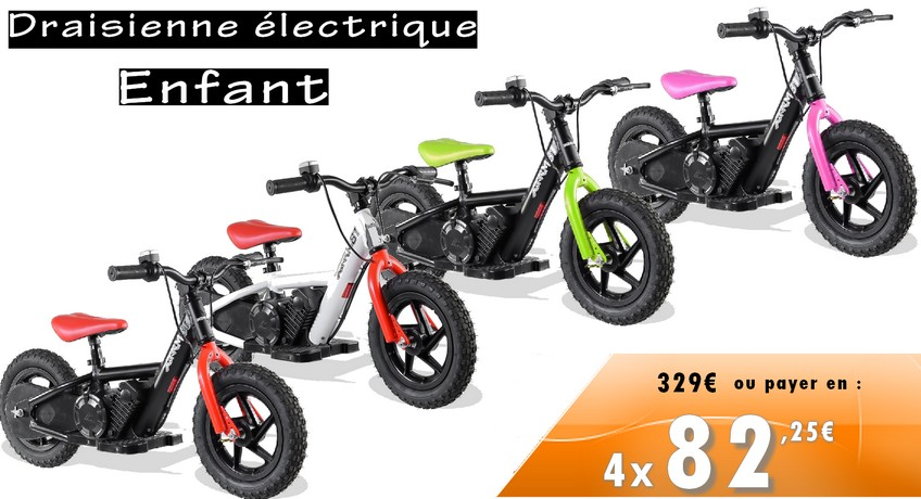 dirt bike en promotion sur dirtbike-france