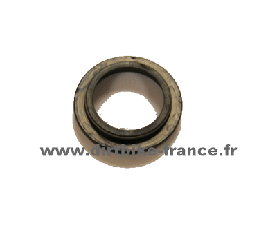 CACHE POUSSIERE 51MM/34/MM/12MM DIRT BIKE APOLLO ref : AM0338