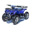 POCKET QUAD FARMER 49CC 6 POUCES EASY-START