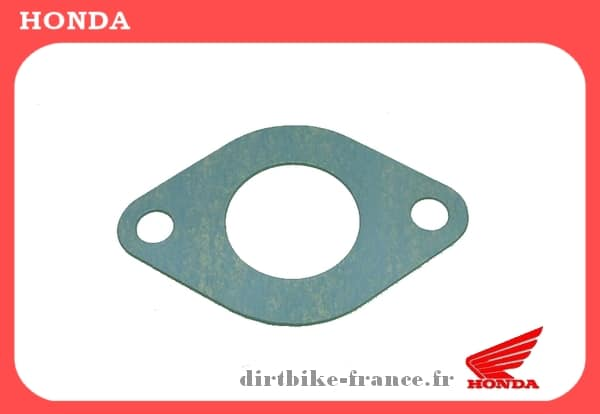 JOINT PIPE ADMISSION HONDA DAX ST70 6V