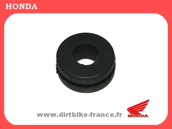 JOINT anti vibration HONDA DAX ST70 6V HONDA ref : 31403-071-000