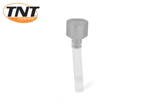 CLAPET ANTI RETOUR TNT  DIRT BIKE TNT ref : 422500