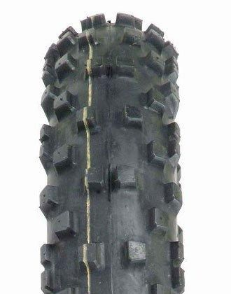 PNEU 12 POUCES 2.50-12 VRM 70/100-12 DIRT BIKE VEE RUBBER ref : 2512270