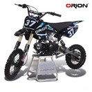 DIRT BIKE 37 CRF 125CC 2013  ORION