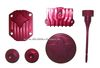 KIT DRESS UP DIRT BIKE 6 PIECES DBF050 MOTEUR 110CC