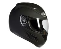 CASQUE INT�GRAL BILLY BLACK FROST : XL