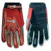 GANTS CROSS AIDO ROUGE  M