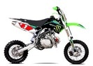 MINI CROSS RFZ OPEN 150 RYAN VILLOPOTO APOLLO