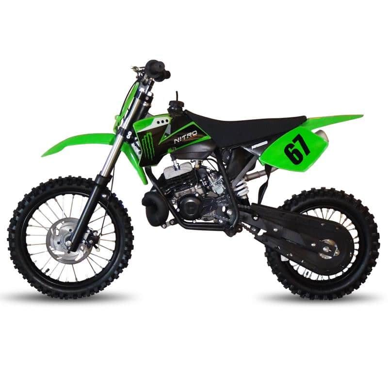 acheter dirt bike 50cc. Black Bedroom Furniture Sets. Home Design Ideas