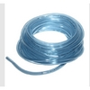 DURITE ESSENCE 4X7 CRISTAL (ROULEAU 10M) (FABRICATION FRANCAISE)