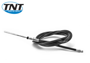 CABLE DE FREIN ARRIERE BOOSTER <2003 /ROAD/SPIRIT