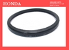 JOINT FILTRE A AIR HONDA DAX ST70 6V