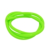 DURITE ESSENCE VERT FLUO REPLAY 5X1M