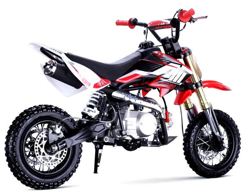 vente dirt bike 80cc. Black Bedroom Furniture Sets. Home Design Ideas