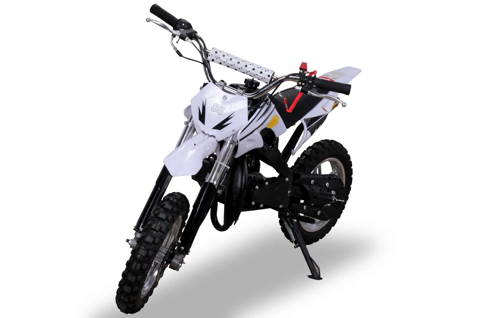 pocket bike pocket bike 2 temps 49cc. Black Bedroom Furniture Sets. Home Design Ideas
