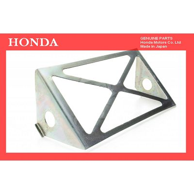 SUPPORT FILTRE A AIR HONDA DAX ST70