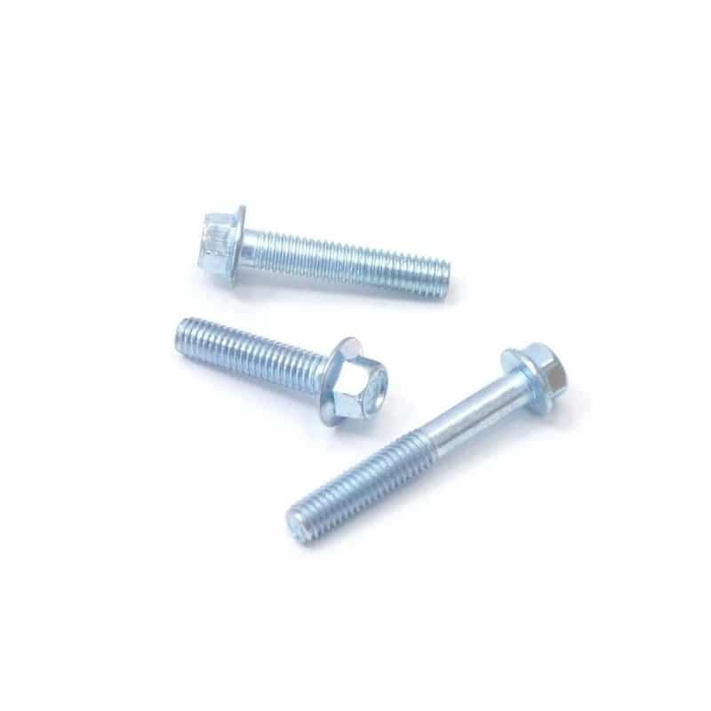VIS DE CARTER D\'ALLUMAGE DIRT BIKE X3