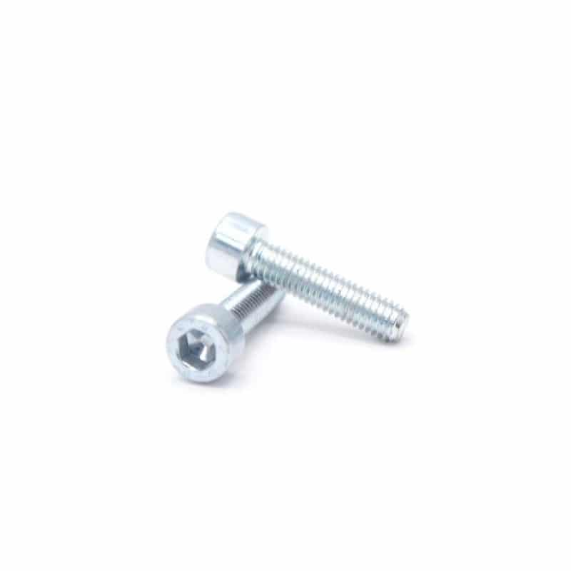 VIS DE TE DE FOURCHE DIRT BIKE X2