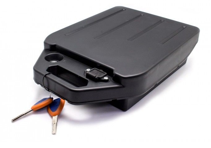 BATTERIE 60V20AH POUR SCOOTER CITYCOCO