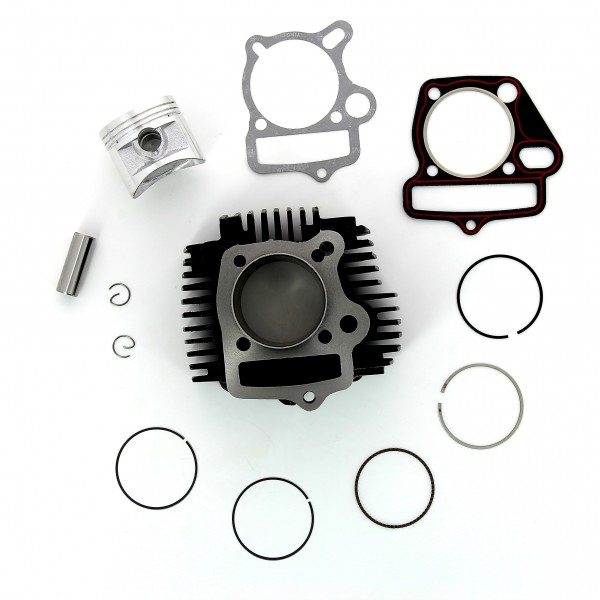 KIT CYLINDRE 140CC LIFAN DIRT BIKE