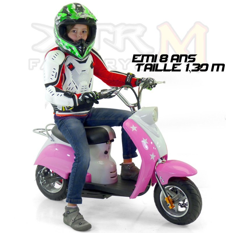 pocket bike pocket bike electrique. Black Bedroom Furniture Sets. Home Design Ideas