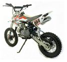 Dirt Bike 110 XT-R 110CC 12-14 P